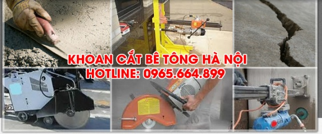 khoan-cat-be-tong-gia-re