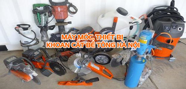 may-moc-thiet-bi-khoan-cat-be-tong-ha-noi